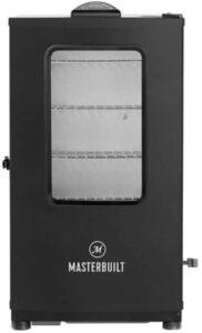 Masterbuilt MB20071619