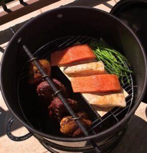 best bbq grills 2021